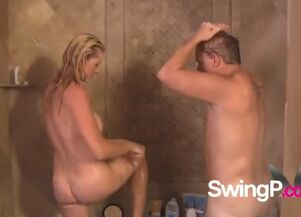 Indianapolis swingers