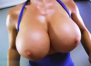 Videos breast expansion Breast expansion